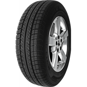 Pneu Vraník protektor 145/70 R 13 ECO