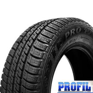 Protektor 165/65R14 79T SPEED PRO 10