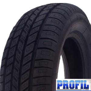 Protektor 155/70R13 75T SPEED PRO 10 (DOT2012)
