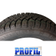 195/65 R 15 Protektor Fighter ICE