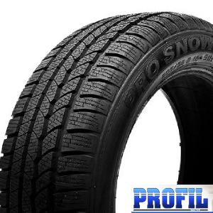 225/50 R 17 Protektor Pro Snow 790