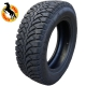 Pneu Vraník protektor 195/65 R 15 HPL 4 (M+S)