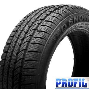 225/55 R 17 Protektor Pro Snow 790